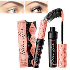 Benefit Roller Lash Curling And Lifting Mascara 8.5 G Brand New