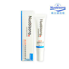 Nuobisong - face treatment care acne scar cream removal blemish stretch marks UK