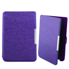 Magnetic Flip Case Skin Protective Cover For PocketBook 622/623 Book Style