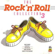 The Rock'n'Roll Collection 3