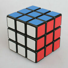Magic ABS Ultra-smooth Professional Speed Cube Puzzle Twist  Kids Gift