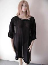 Ts TAKING SHAPE SIZE 20 STYLISH SHEER DUSK DRESS NEW WITH TAG PLUS SIZE 20