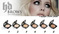HD Brows MINERAL Powder Foundation. Shade 3. Quick Delivery!