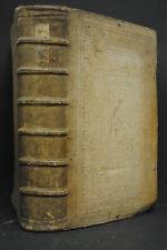 Hieronymus – Opera – Basel Froben 1537 – Mit Holzschnitten u. Druckermarken