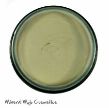 "Yellow All Natural Mineral Concealer ""Cream to Powder"" Colour Corrector"