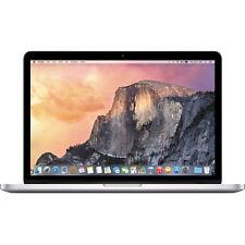 """Apple MacBook Pro 15.4"""" Retina, Core i7 2.2GHz, 16GB, 256GB SSD - MJLQ2LL/A"""
