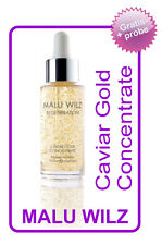 "Malu Wilz ""Regeneration"" Caviar Gold Concentrate"