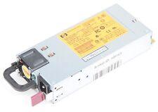 HP DPS750RB 750 W Netzteil / Power Supply 511778-001 DL360 G6/G7 DL380 G6/G7