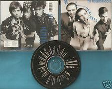 Neighborhoods The - CD - Hoodwinked - CD von 1990 - Neuwertig !