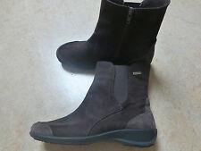 Damen Winter Boots Gr.4,5 Rohde