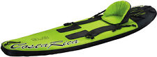 CONNELLY COSTA RICA 1 PERSON SINGLE INFLATABLE BOAT CANOE KAYAK SIT ON TOP