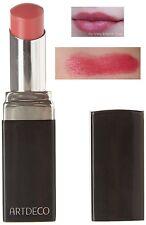 ARTDECO Color Lip Shine (69 Shiny English Rose) 3g NEU&OVP