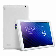 """iRULU 10.1"""" Google Android 4.4 Multi-Touch Tablet PC Octa Core 16GB/1GB Hot"""
