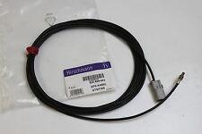 Neu Hirschmann GT5/F300 GT5 F300 Anschlusskabel GPS Connecting Cable 8238080003