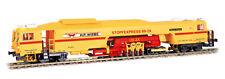 Viessmann H0 2697 rail Stopfexpress H.For Walton Digital Sound for AC NIP