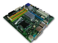 Acer Veriton M480 Motherboard MG43M DDR3 Mainboard Intel Sockel 775