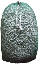 1 kg Zeolith Filtermaterial für Aquarium im Netzbeutel