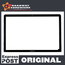 """Front Glass for Apple Macbook Pro 15"""" 15.4"""" Unibody A1286"""