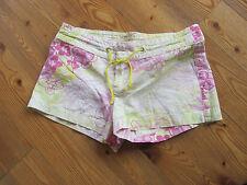 Shorts Hot Pants ONLY Größe 32