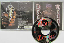 Body Count - Same CD SIRE 9362-45139-2
