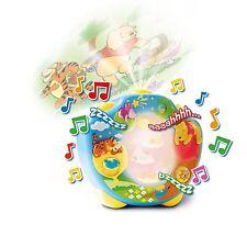 Hause Toy Tomy Meine Winnie Puuh Traumshow Disney Baby Spielzeug