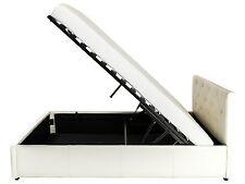 roller betten und wasserbetten ebay. Black Bedroom Furniture Sets. Home Design Ideas