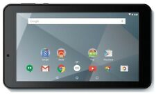 "Android 7"" inch Tablet PC with Intel Quad Core, 16GB, Google Play, Lollipop"