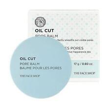 [THE FACE SHOP] Face It Oil Cut Pore Balm Makeup Primer - 17g