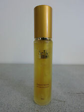 Super C Serum 50mL by Belle Cosmetics w/ Vitamin C, Ginseng and Gingko Extract