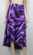 SZ 14 AUTOGRAPH HIGH LOW SKIRT *BUY 5 OR MORE ITEMS GET FREE POST* #255