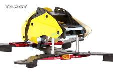 Tarot 330 Robocat 4 Achsen Fiberglas Quadcopter Rahmen TL330A für Drones F16598