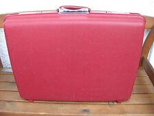 Koffer, Samsonite, Hartschalenkoffer, Reisekoffer