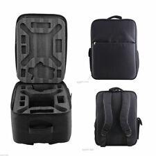 Backpack Shoulder Bag Carrying Case For DJI Phantom 3 Professional & Advanced B9