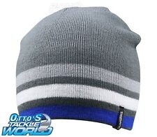 Shimano Skull Fishing Beanie BRAND NEW at Otto's Tackle World