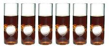 Männertagsglas SPRITTIE 6er Set Einfingerglas Schnapsgläser von GlasXpert