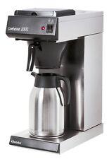 Kaffeemaschine Contessa 1002 Bartscher A190043 Gastro Kaffee