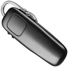New Plantronics M90 Bluetooth Headset for mobile phones Handsfree
