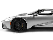 2017 FORD GT 1:18 Scale Diecast Model