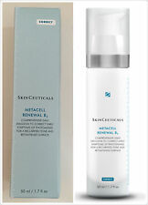 SkinCeuticals METACELL RENEWAL B3 Cream~Fresh NEW! Sealed in Box 1.7oz 50 ml