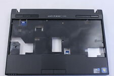 New Dell Latitude 2100 Palmrest Touchpad Assembly