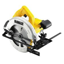 "DeWalt DWE560-XE 1350W 184mm (7-1/4"") Circular Saw"