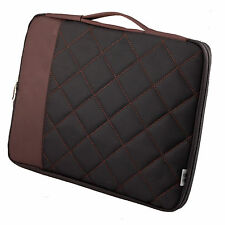 "15.6"" Laptop Sleeve Case Bag for HP Toshiba Sony Acer Asus Lenovo Advent"