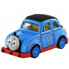 Tomica Takara Tomy Dream No.169 Thomas and Friends Thomas Toy Car from Japan
