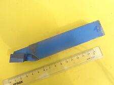 Drehmeissel SECO·110·2525-HR ·P30 Iso1 rechts