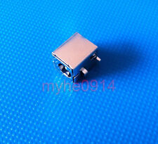 DC Power Jack FOR Advent 5312, 6311