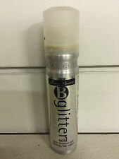 JEROME RUSSELL HAIRSPRAY GOLD COLOUR TWO CANS OF 75ML FOR PARTY'S, DRAMA ETC