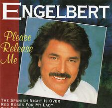 Please Release Me von Engelbert (1994)__74321184202