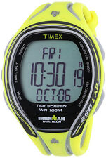 "Timex Men's ""Ironman"" Sport Watch T5K589"