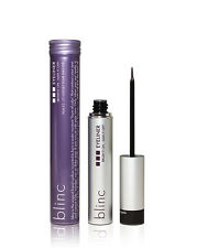Blinc Liquid Eyeliner - Black 6g  Brand New and Authentic Free Shipping