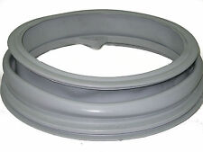 Genuine Hoover Candy Nextra Washing Machine DOOR SEAL GASKET 41008852